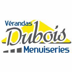 Vérandas Dubois Menuiseries