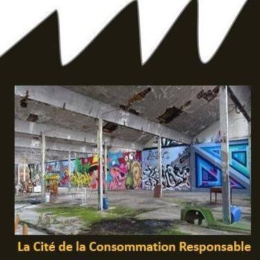 La Cité de la Consommation Responsable