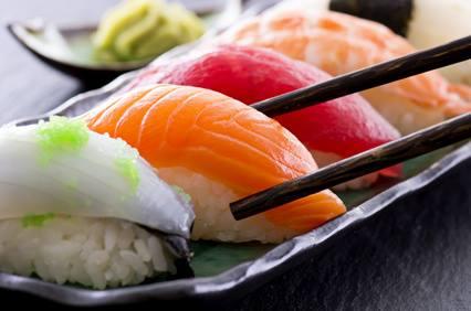 Cet été à it sushi :Durant le mois de Juillet It Sushi est ouvert le mardi, mercredi et vendredi à midi. Vous pouvez pas...