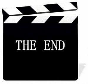 Encore un film de ma vie qui se fini.15 ans de bonheur  dans ce grenier avec toutes ces mises en scène de ces articles d...
