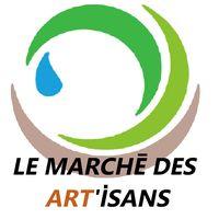 « Spécific Beauté », artisan et sponsor que vous pouvez retrouver sur le flyer du Marché des Art'isans, sera là ...