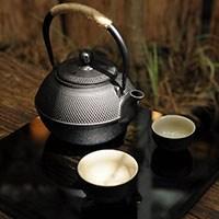 Pour vous, nous avons sélectionné les meilleurs thés et infusions de plantes chez des producteurs locaux.https://www.him...