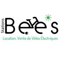 Envie de rando à Vélo électrique pour cet été ??? >>> A vos agendas !* STATION BEE'S DES ALPILLES * Rando à VTT électriq...