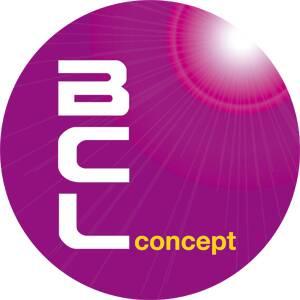 BCL Concept - Objets publicitaires