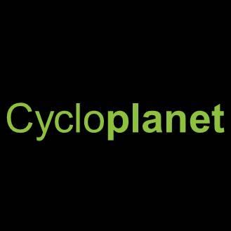 N'oubliez pas ! Pour continuer à nous suivre :>>> Likez notre page Cycloplanet pour suivre l'actu de notre magasin>>> Li...